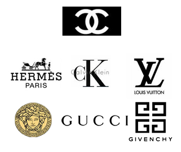 Cool brand names for clothing, how to sell business idea to